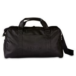 Adventurer Duffel Bag