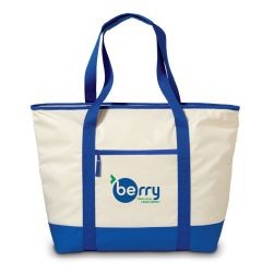 Big Chill Insulated Tote