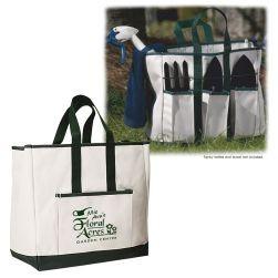 Garden Tool Pack
