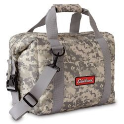 Ice River Pro Cooler Digital Camo  cf8140d4e