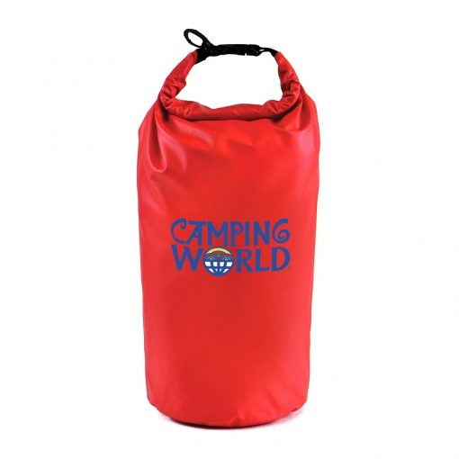 Keepdry Waterproof Bag