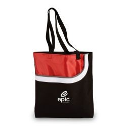 The Arc Tote