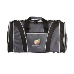 The Sport Duffel