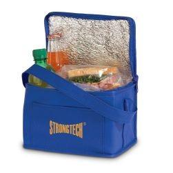 Value Non-Woven Cooler