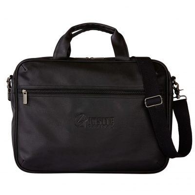 Adventurer Messenger Bag